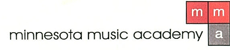 Minnesota Music Academy