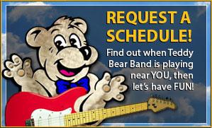 Get a Schedule!