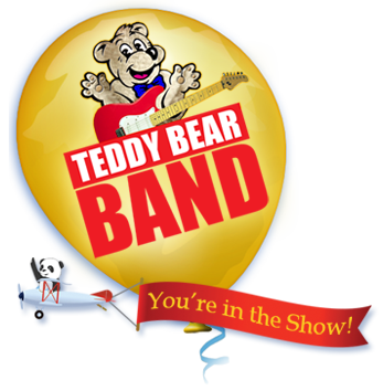 Teddy Bear Band